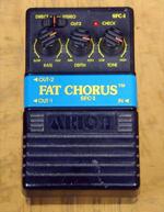 Arion Fat Chorus SFC-1