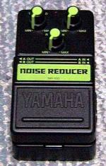 Yamaha Noise Reducer NR-100