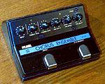 Pearl Chorus Ensemble CE-22