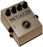 AMT Metalizer