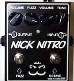 SIB Nick Nitro