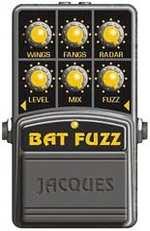 Jacques Bat Fuzz BF-2