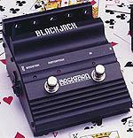 Rocktron Blackjack