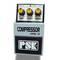 PSK Compressor CPS-3