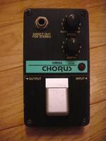 Yamaha Chorus CH-04
