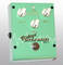 Blues Pearl Vintage Overdrive VO-1