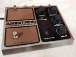 Electro Harmonix Ambitron