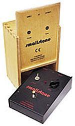 Electro Harmonix Small Stone (Russian)