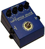 AMT California Sound