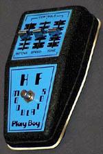 Gretsch Play Boy HF Modulator